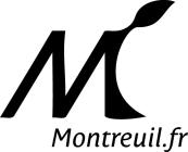 gabarits_Logo_montreuil.fr.eps